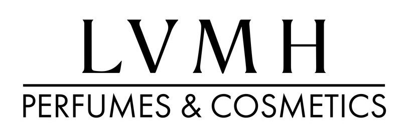lvmh pricing strategy