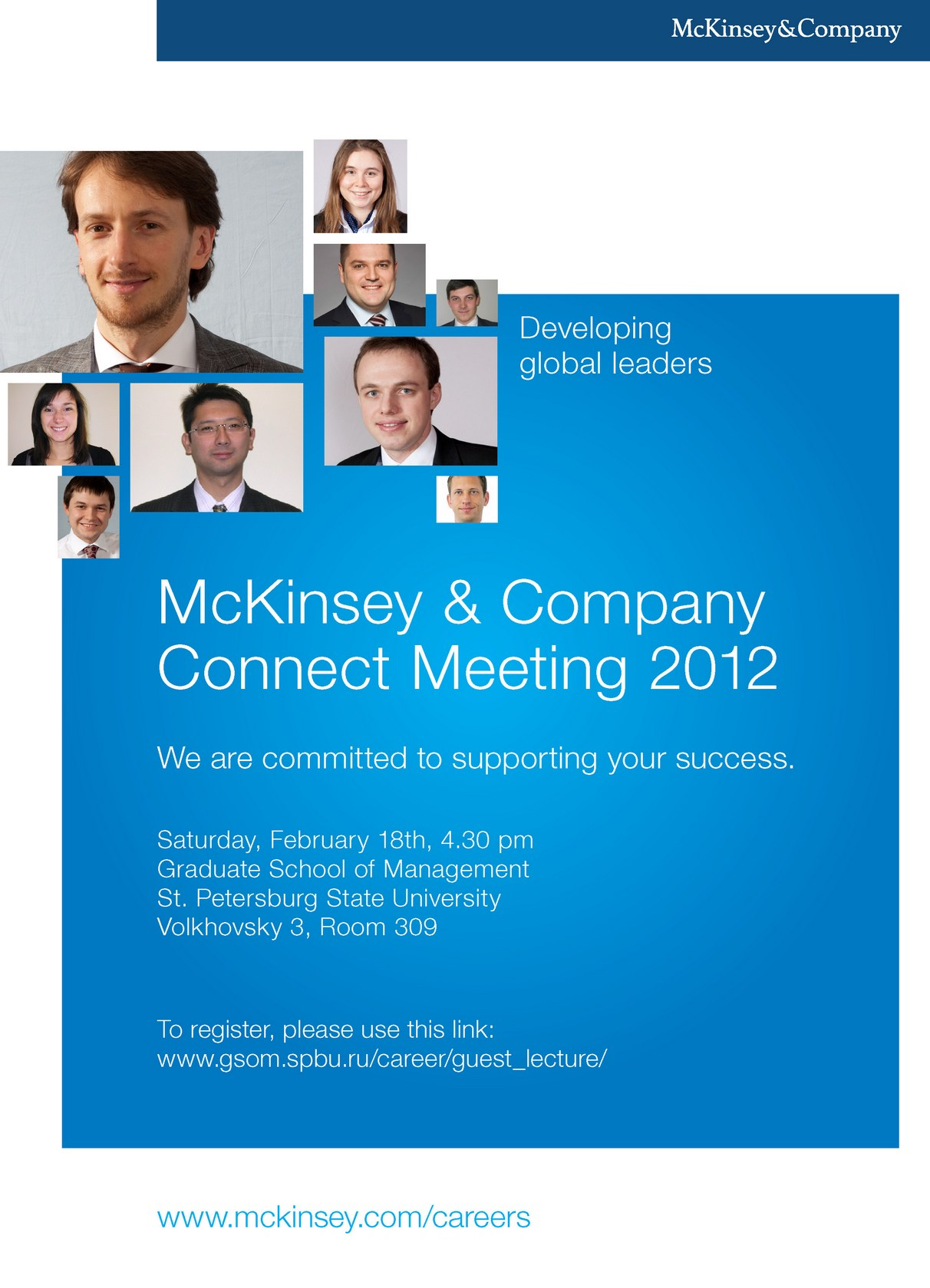 practice case studies mckinsey Mckinsey practice case studies - dissertations and resumes at most affordable prices receive an a+ help even for the hardest assignments expert scholars, quality services, timely delivery and other advantages can be found in our academy writing help.