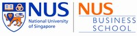 NUS Business School, National University of Singapore (Singapore)